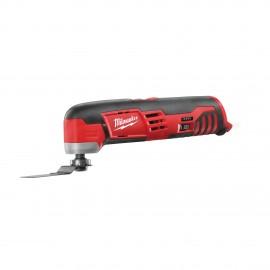 C12 MT / 0  - Multi-Tool / 12V / sans batterie