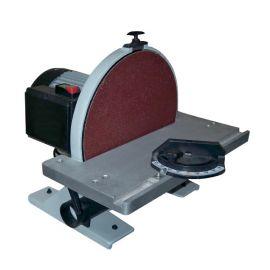 PONCEUSE A DISQUE EN 305 mm PON306