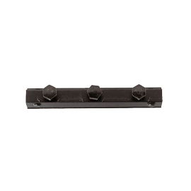 Mâchoire de serrage 1 pièce, pour 091696 et 091697