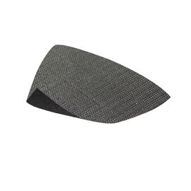 Surface de protection UVA-SA D Delta 105