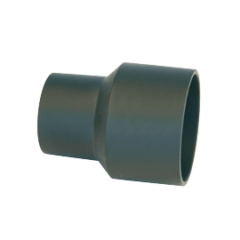 Manchon de réduction 58/35 mm