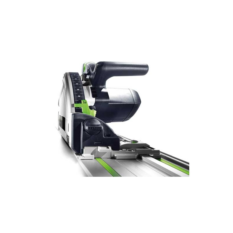 vente de pack pro scie plongeante ts 55 rebq plus fs 2fsz120 coffret lames pro festool. Black Bedroom Furniture Sets. Home Design Ideas