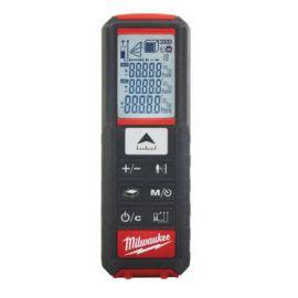 LDM 50 - Télémètre Laser
