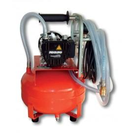 Pompe à vide 250W /230V