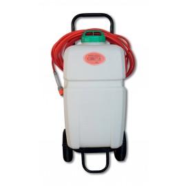 Pompe à eau électrique 40L