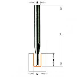Fr. pour joints hm d4 l12 s6 ref 71204011