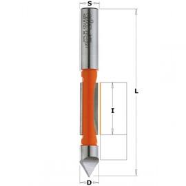 Fr a copier d6.35 s6.35  ref 81606411