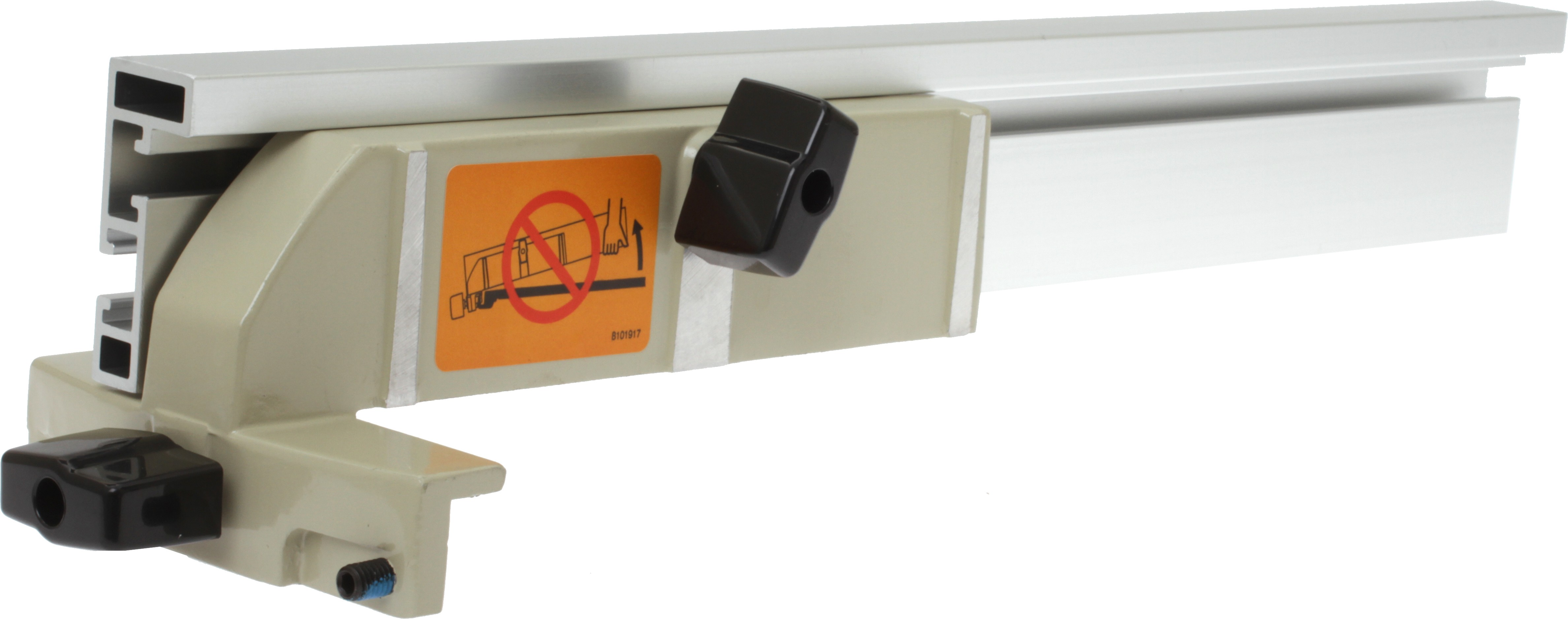 cle plate mixte longue 21mm facom. Black Bedroom Furniture Sets. Home Design Ideas