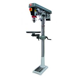 PERCEUSE RADIALE A COLONNE  16MM / 550W