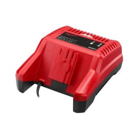 Chargeur 28V M28C Milwaukee