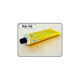 PA-70 Pâte d'affilage