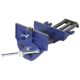 Presse de serrage rapide - ouverture max 340mm