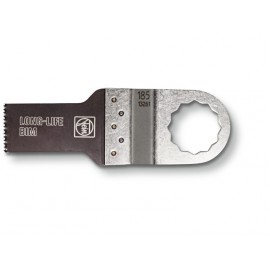 Lame fsc  e-cut long-life l20mm l33mm (1)