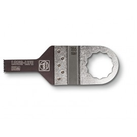 Lame fsc  e-cut long-life l10mm l30mm (1)