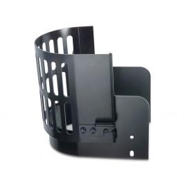 Grille de protection pour kbm 52u 32q 50qx