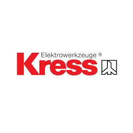 Ressort de compression  KRESS (Pieces detachees)