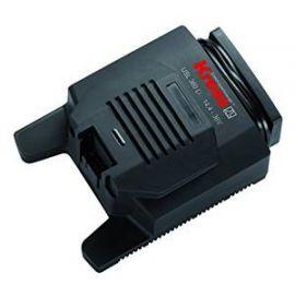 USL 360 LI / for Lithium-Ion batteries  14,4 - 36 Volt for 360 APS / 180 ATBS / 180 AFT / 180 AFB / 180 APP / 144 AFB