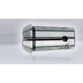 Pince de serrage Ø 6,35 mm - for 1050 FME-1, 800 FME-Q, 800 FME, 530 FM
