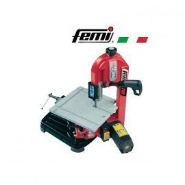 Kit Plan de travail pour scie Femi 780XL 782XL 783XL