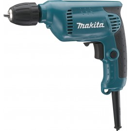 Perceuse visseuse 450 W Ø 10 mm  Makita ref 6413