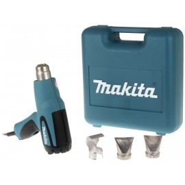Décapeur thermique 1600 W  Makita ref HG5012K