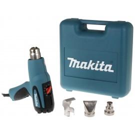 Décapeur thermique 1800 W  Makita ref HG551VK