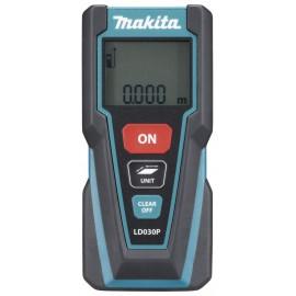 Télémètre Laser 30 m  Makita ref LD030P