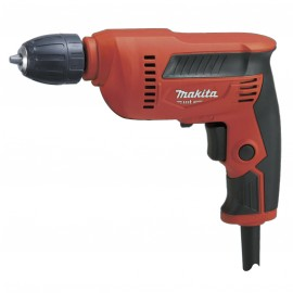 Perceuse 450 W Ø 10 mm  Makita ref M6002