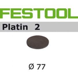 Abrasifs STF D77/0 S2000 PL2/15
