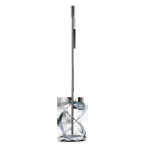 Tige mélangeuse «gauche» WR 160 L