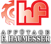 HAUMESSER SAS