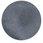 DISQUE PARQUET ANTI-ENCRASSANT D.406 GR 120 Carbure Silicium
