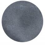 DISQUE PARQUET ANTI-ENCRASSANT D.406 GR 80 Carbure Silicium