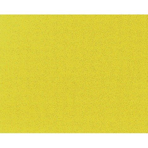 PAPIER CORINDON 230X280 GR 100 JAUNE