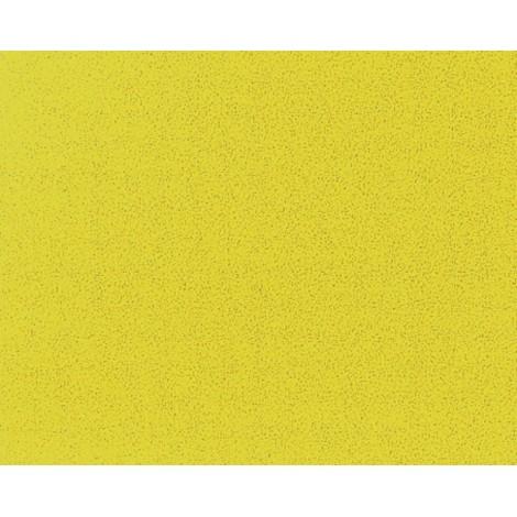 PAPIER CORINDON 230X280 GR 220 JAUNE