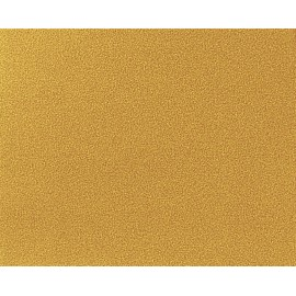 PAPIER CORINDON 280X230mm GR 40 ORANGE