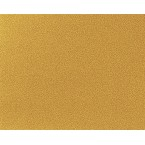 PAPIER CORINDON 280X230mm GR 60 ORANGE