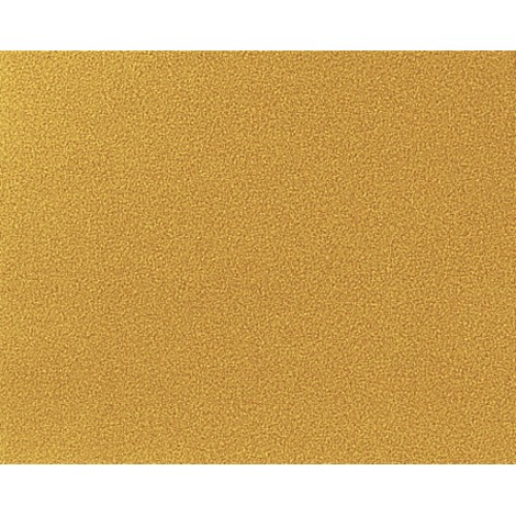 PAPIER CORINDON 280X230mm GR 80 ORANGE