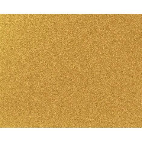 PAPIER CORINDON 280X230mm GR 150 ORANGE