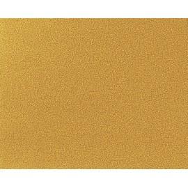 PAPIER CORINDON 280X230mm GR 320 ORANGE