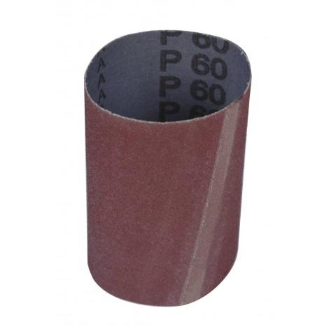 MANCHON TOILE 120X450 GR 100 CORINDON