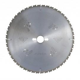LAME DIAMANT 230x30x15Z Plate / Matériaux abrasifs CORIAN