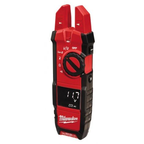 2205-40 - Pince Multi-métrique Electricien