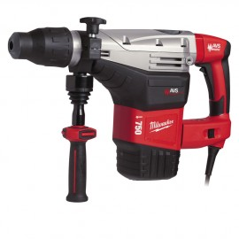 K 750 S  - Perfo-Burineur 1550W, 50mm, 11,9J EPTA