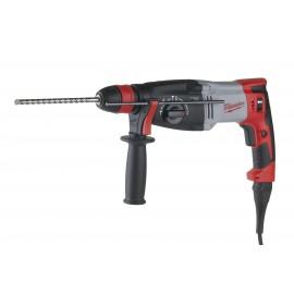 PH 28 - Perforateur-Burineur 820W 3,4J EPTA