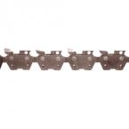 Chaîne de découpe longitudinale TWIN HM 400