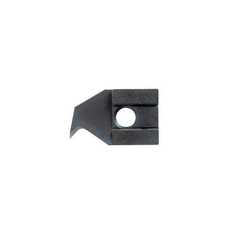 Couteau dégageur