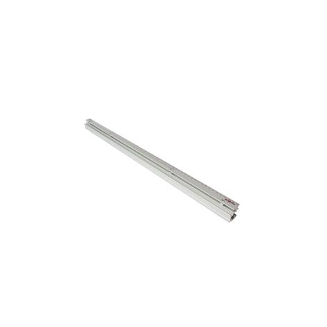 Rail de support 1.000 mm, 1 pièce