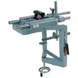 Dispositif de serrage pour SG 400 et SE 400