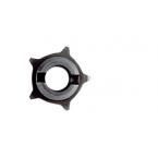 Pignon pour une épaisseur d'entaille de 10 – 11 mm (SG 230)